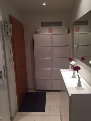 sch ne 2 zimmer wohnung zu vermieten in f rth 90763 etagenwohnung f rth 2cvma4d. Black Bedroom Furniture Sets. Home Design Ideas