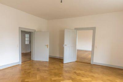 Zimmer Wohnung Mieten Donaueschingen