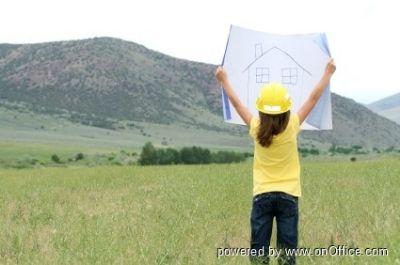 Wir suchen den passenden Bauplatz für Sie
