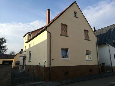 Freistehendes 2 Familienhaus in zentraler Lage von Münster