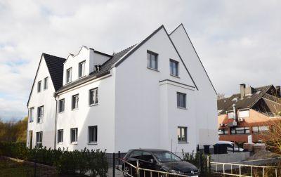 zu verkaufen provisionsfreie eigentumswohnung ca 103 92 m mit balkon und. Black Bedroom Furniture Sets. Home Design Ideas