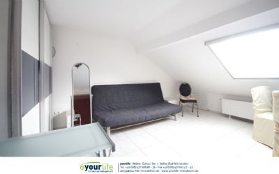 BadWoerishofen_REH_Dachgeschoss1