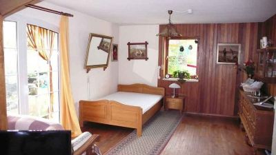 20-Wohn-Esszimmer