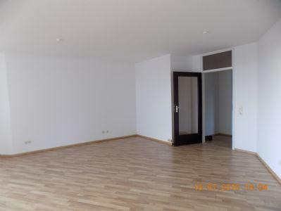 Wohnraum 4