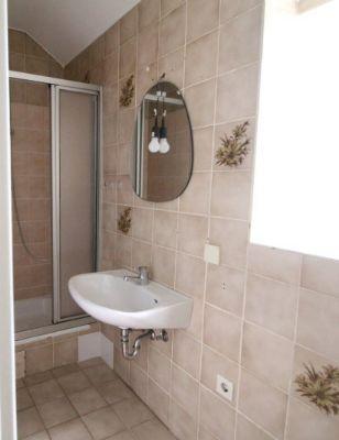 Haus 1a 1 OG Dusch WC