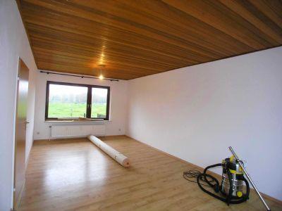 Wohnzimmer - Bild 2
