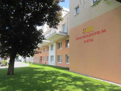 ASB Pflegeheim