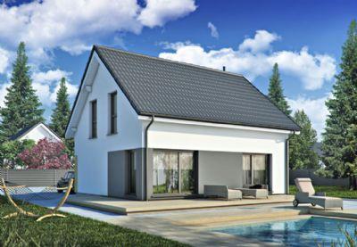 Einfamilienhaus in wunderschöner ruhiger Lage