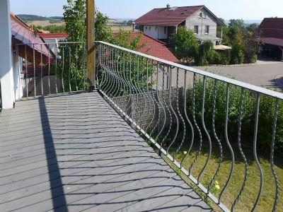 40-Balkon-2-DG
