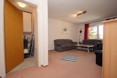 Apartment Nr. 2_008