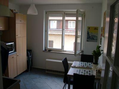 Wohnung Leonberg Eltingen