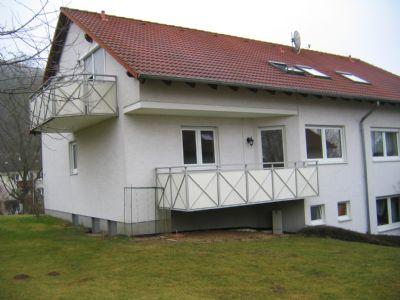 Wohnung Gudensberg