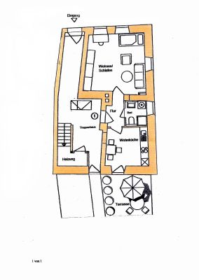 Apartment mieten regensburg steinweg apartments mieten for Regensburg wohnung mieten