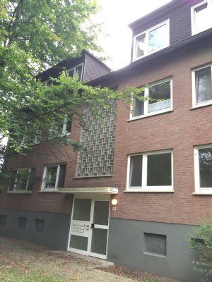 Mietwohnungen in bremen blumenthal wohnung mieten for Wohnung mieten in bremen