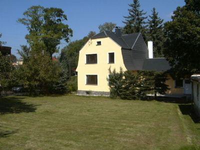 1 fam haus in chemnitz ot wittgensdorf von privat zu vermieten einfamilienhaus chemnitz ot. Black Bedroom Furniture Sets. Home Design Ideas