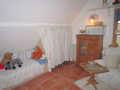 Zimmer im OG (1)