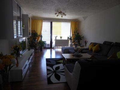 3 zimmer dg wohnung in familienfreundlicher lage gegen ber. Black Bedroom Furniture Sets. Home Design Ideas