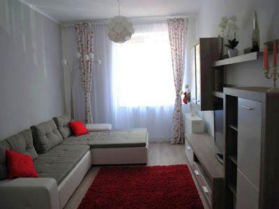 Moderne Wohnung hamburg - moderne wohnung 70m2 ** voll möbliert und renoviert