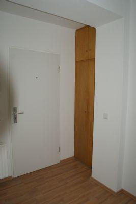 wohnung in blankenstein wohnung hattingen 22rq44b. Black Bedroom Furniture Sets. Home Design Ideas