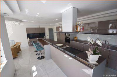 Hauptküche01
