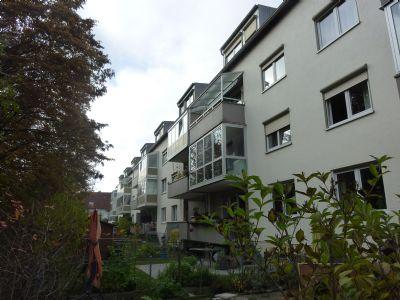 3 zimmer wohnung augsburg firnhaberau etagenwohnung. Black Bedroom Furniture Sets. Home Design Ideas