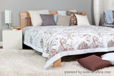 Schlafzimmer-elegance