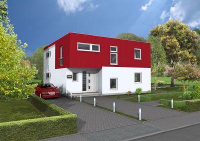 bauhausstil modern und sch n inkl balkon mit 167 m. Black Bedroom Furniture Sets. Home Design Ideas