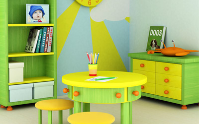 ein clever durchdachter grundriss mit viel wohnraum auf. Black Bedroom Furniture Sets. Home Design Ideas