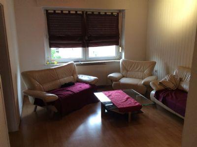 gem tliche wohnung etagenwohnung hamm 2ajuu4k. Black Bedroom Furniture Sets. Home Design Ideas
