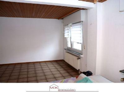 Wohnzimmer - Ansicht 2