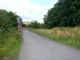 HA-Sterntalerweg2