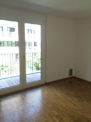 4 zi gartentownhouse mit separatem hobbyraum wohnung m nchen 2b5d54b. Black Bedroom Furniture Sets. Home Design Ideas