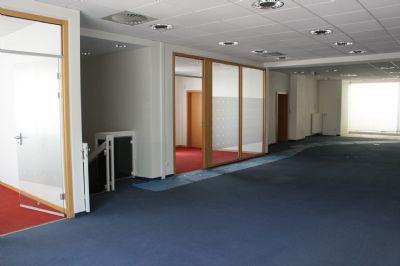 Herne Büros, Büroräume, Büroflächen