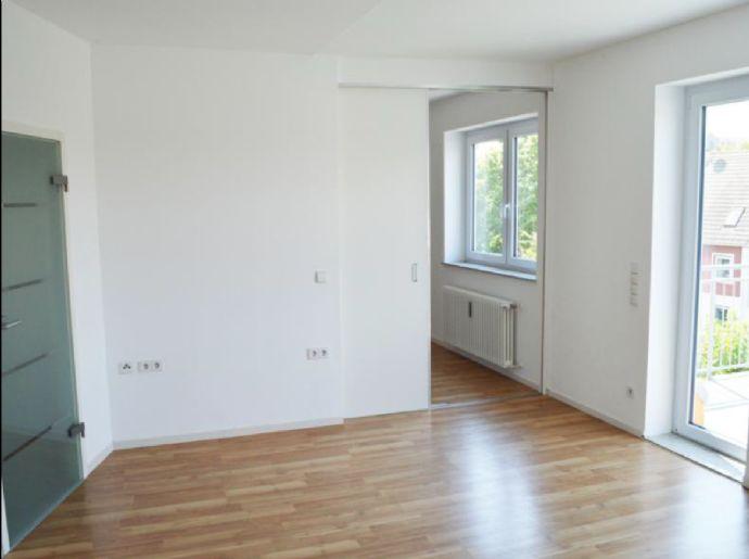 Helle 3-Zimmerwohnung in Wolfsburg Tiergartenbreite