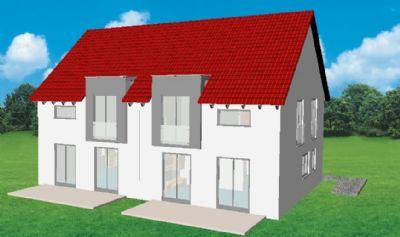 Rothenburg Häuser, Rothenburg Haus kaufen