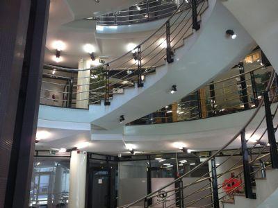 Zagreb Büros, Büroräume, Büroflächen
