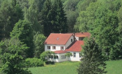 Thiersheim Gastronomie, Pacht, Gaststätten