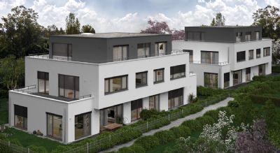 schiller projekt bau gmbh ingolstadt immobilien bei. Black Bedroom Furniture Sets. Home Design Ideas