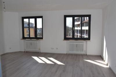 Kirchheim bei München Wohnungen, Kirchheim bei München Wohnung kaufen