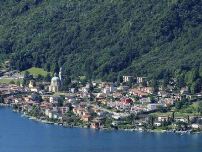 Riva San Vitale Grundstücke, Riva San Vitale Grundstück kaufen