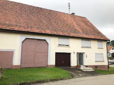 Bubsheim Häuser, Bubsheim Haus kaufen
