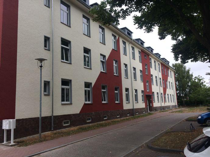 2-Zimmer-Wohnung zu vermieten