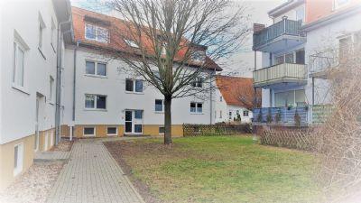 Kötschlitz Wohnungen, Kötschlitz Wohnung mieten