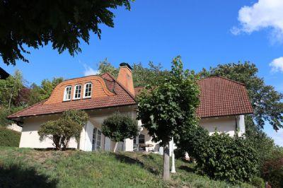 Puderbach Häuser, Puderbach Haus kaufen