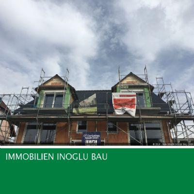 Rüsselsheim Wohnungen, Rüsselsheim Wohnung kaufen