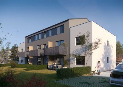 Lappersdorf Wohnungen, Lappersdorf Wohnung kaufen