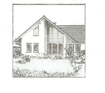 Fredenbeck Häuser, Fredenbeck Haus mieten