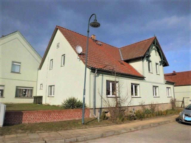 Bauernhof mit 5 Wohnungen - für