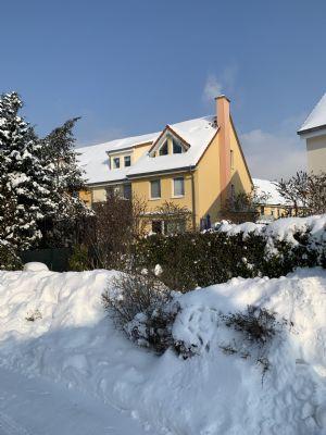 Markkleeberg Häuser, Markkleeberg Haus mieten