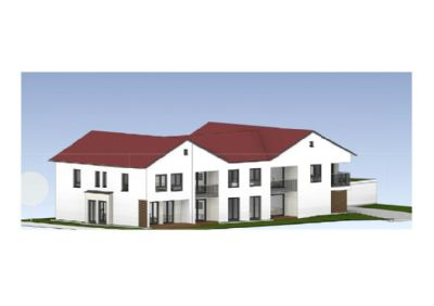 Gerolsbach Wohnungen, Gerolsbach Wohnung kaufen